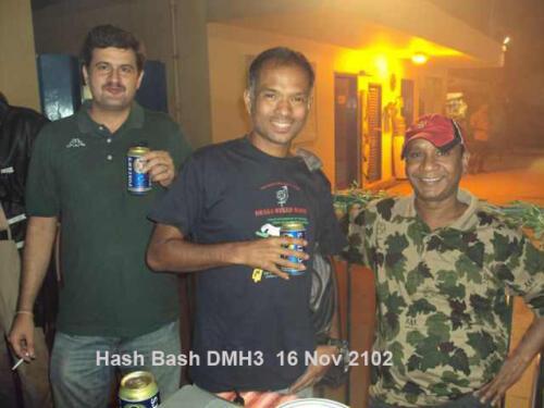 DMH3-P084